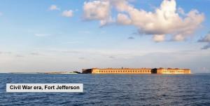 Fort Jeff