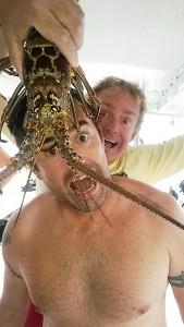 JM Lobster1