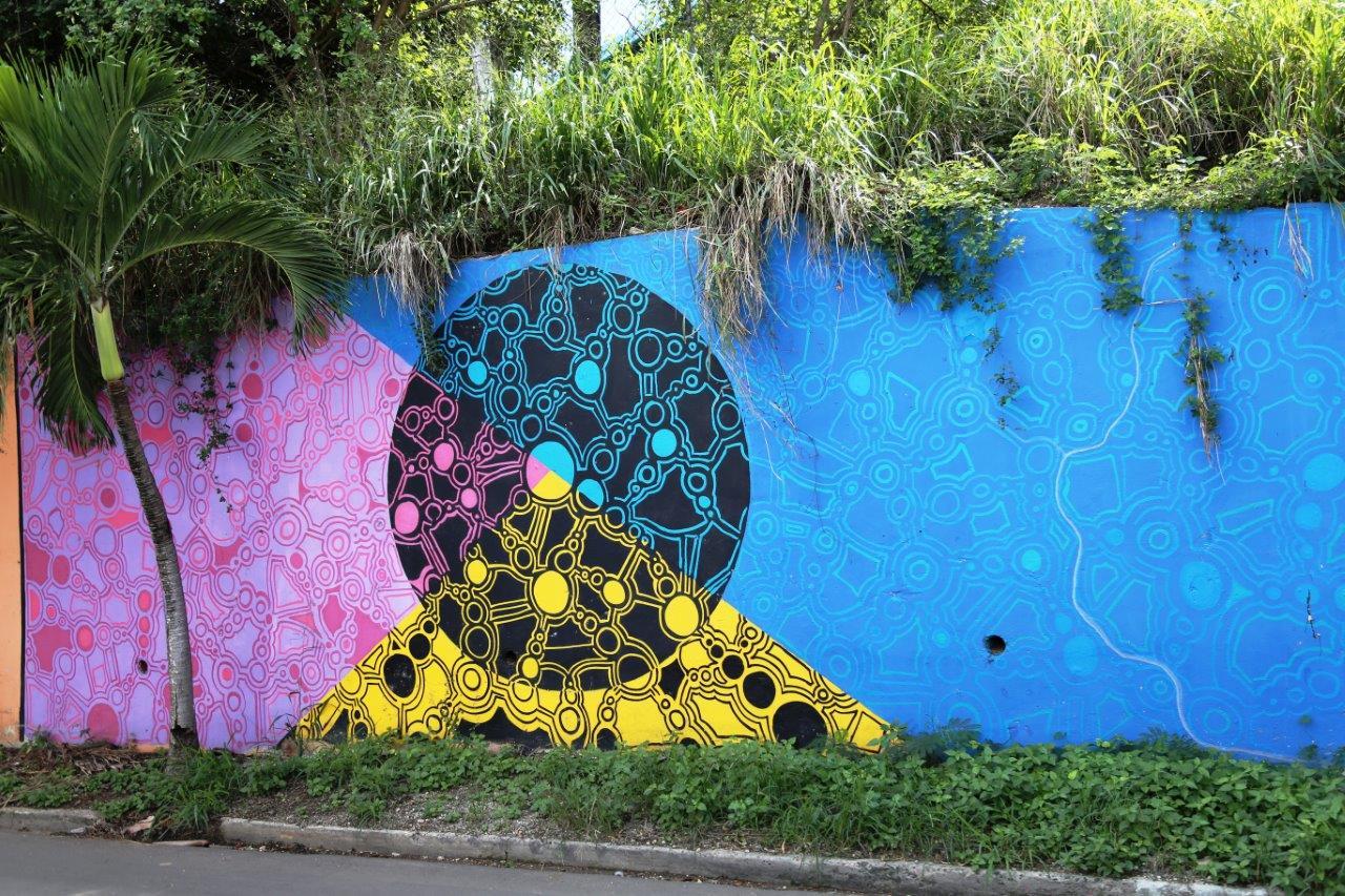 culebra-murals-1