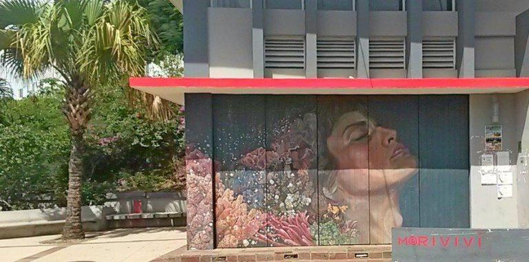 culebra-mural-1