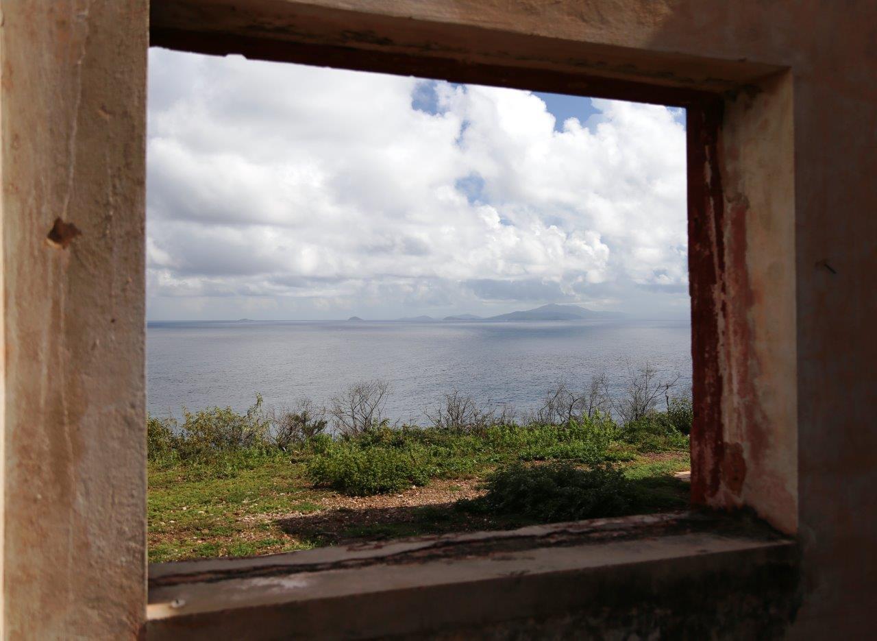 culebrita-lighthouse-7