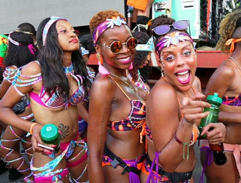 GRE - Carnival Fancymas (46)