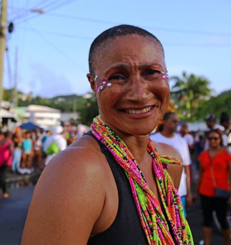 GRE - Carnival Fancymas (55)