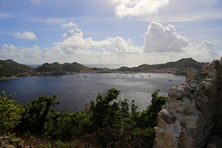 IdS - Islet a Cabrit (7)