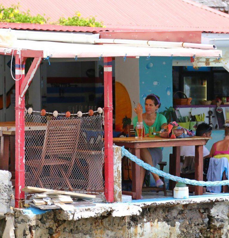 Guadeloupe (32)