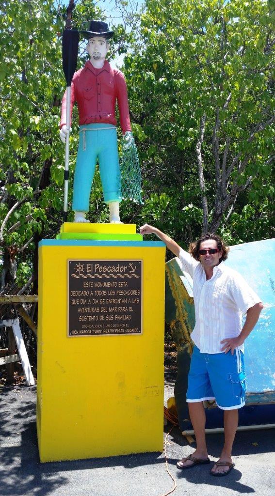 la-parguera-fishermen-statue