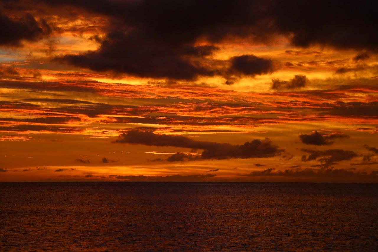 MAR - Sunset (1)