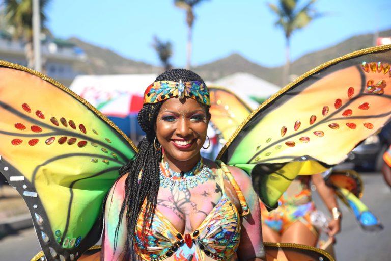 STX Carnival 03