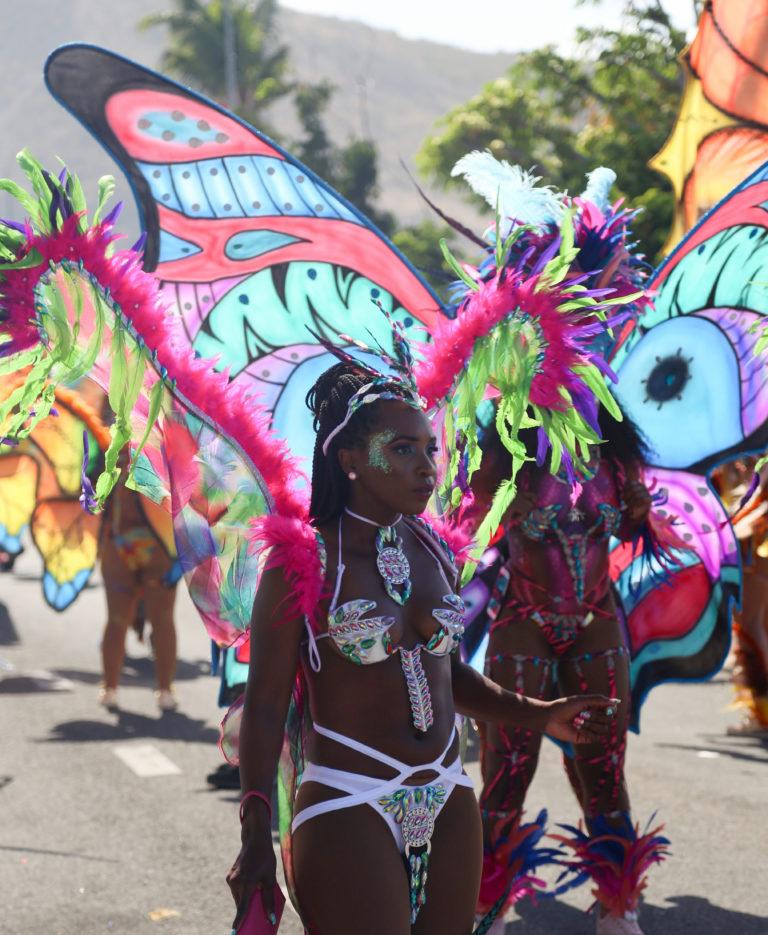 STX Carnival 05