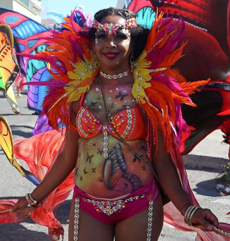STX Carnival 13