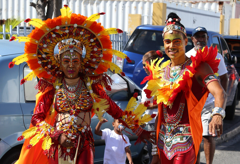 STX Carnival 20