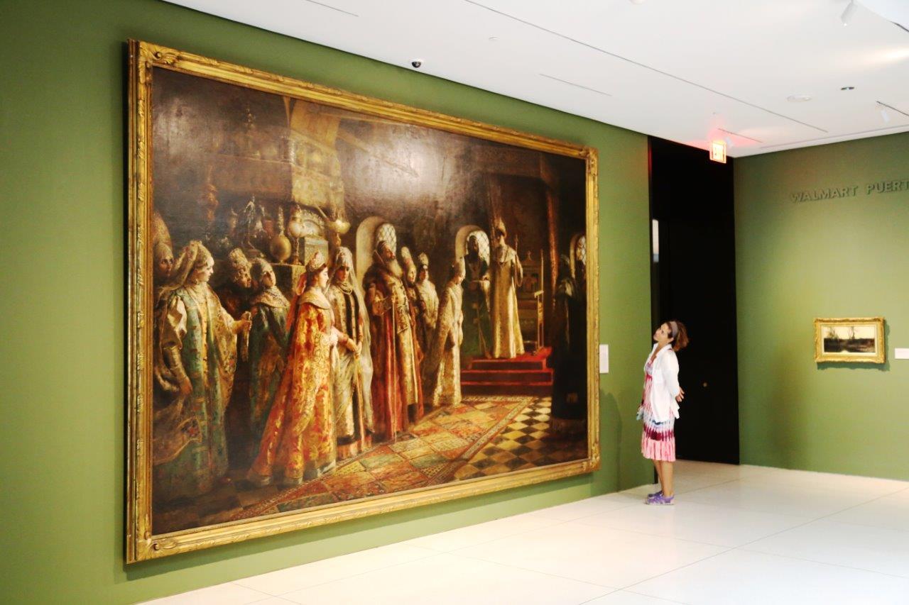 salinas-ponce-museum-4