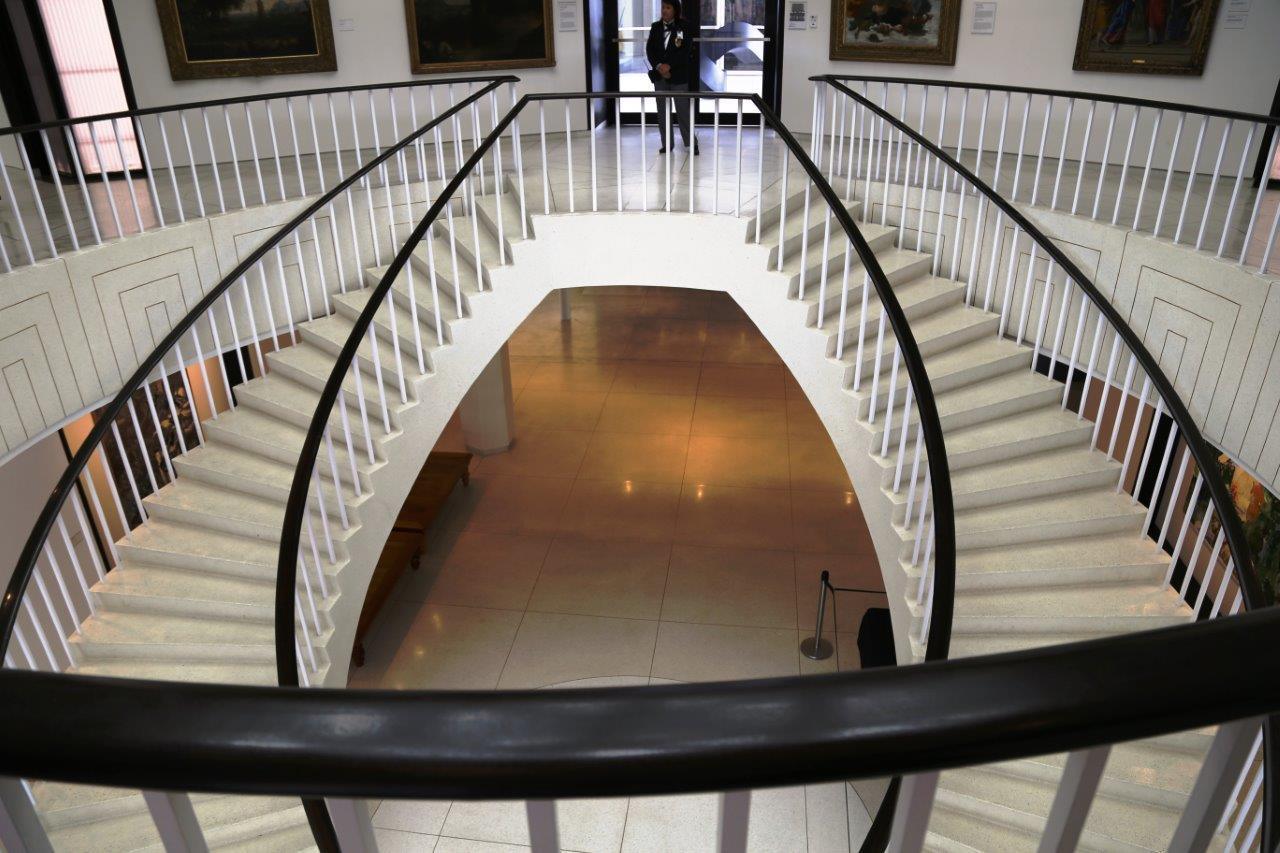 salinas-ponce-museum-7