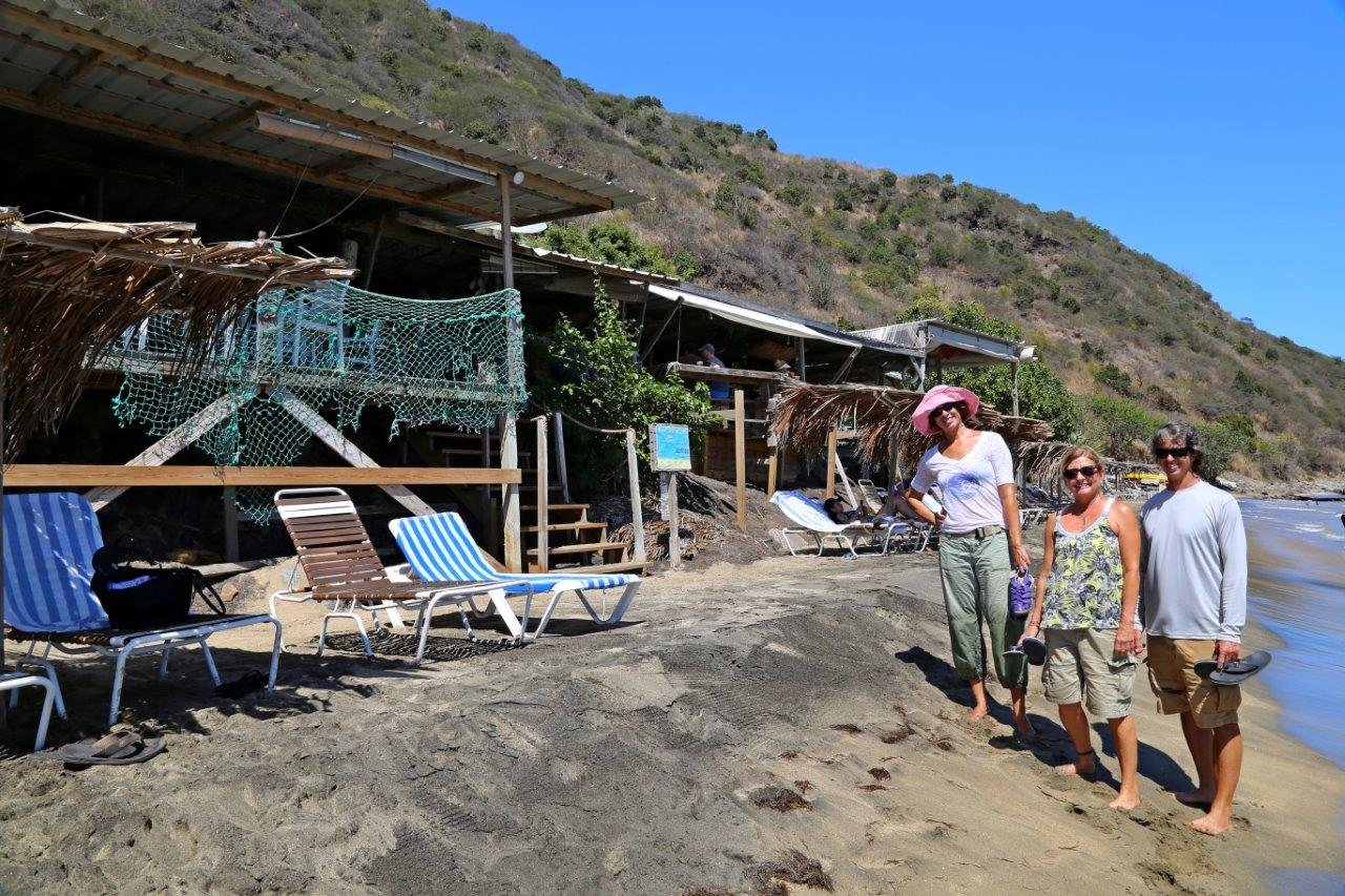 St Kitts - Sipwreck and Carambola (15)
