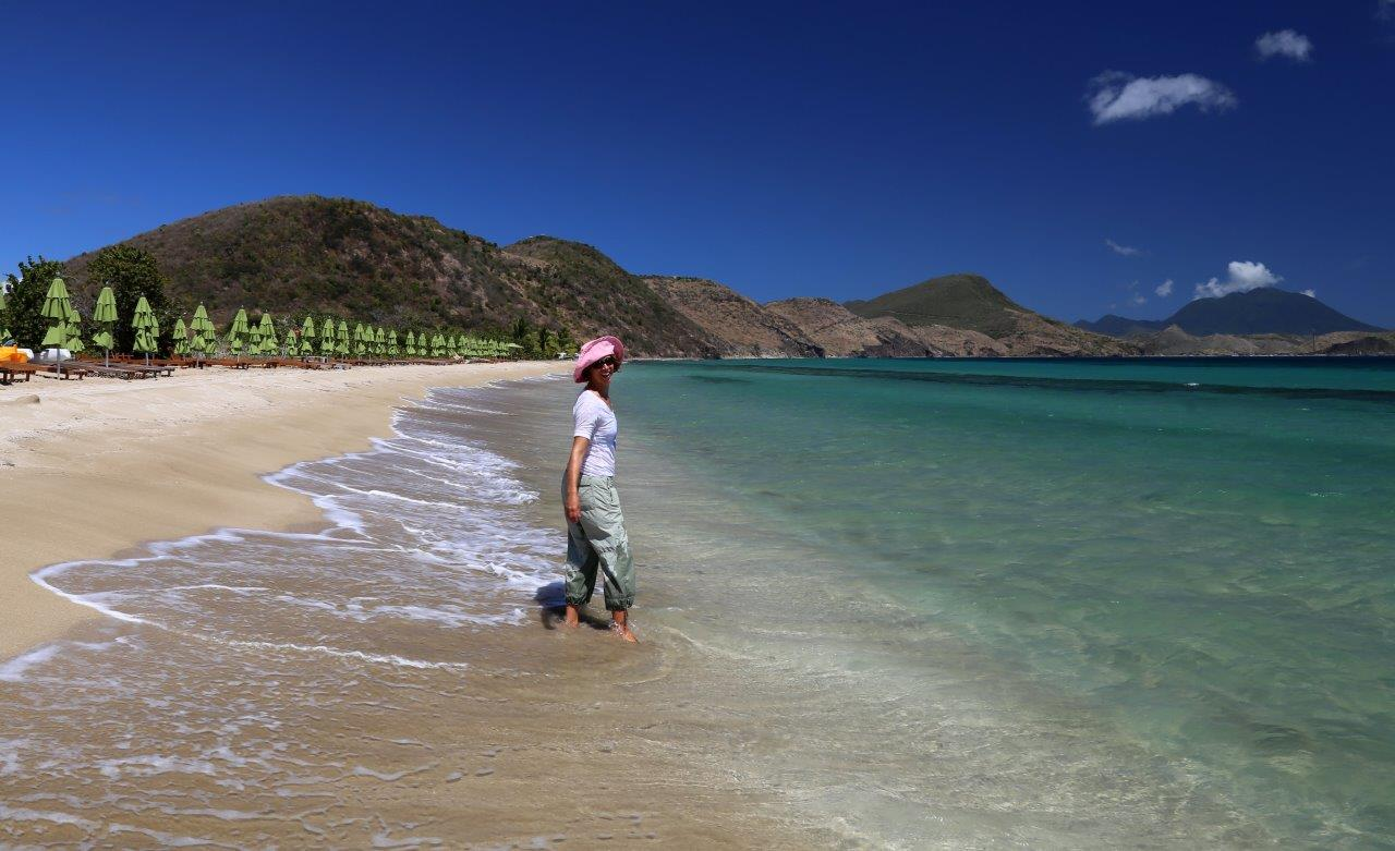 St Kitts - Sipwreck and Carambola (9)