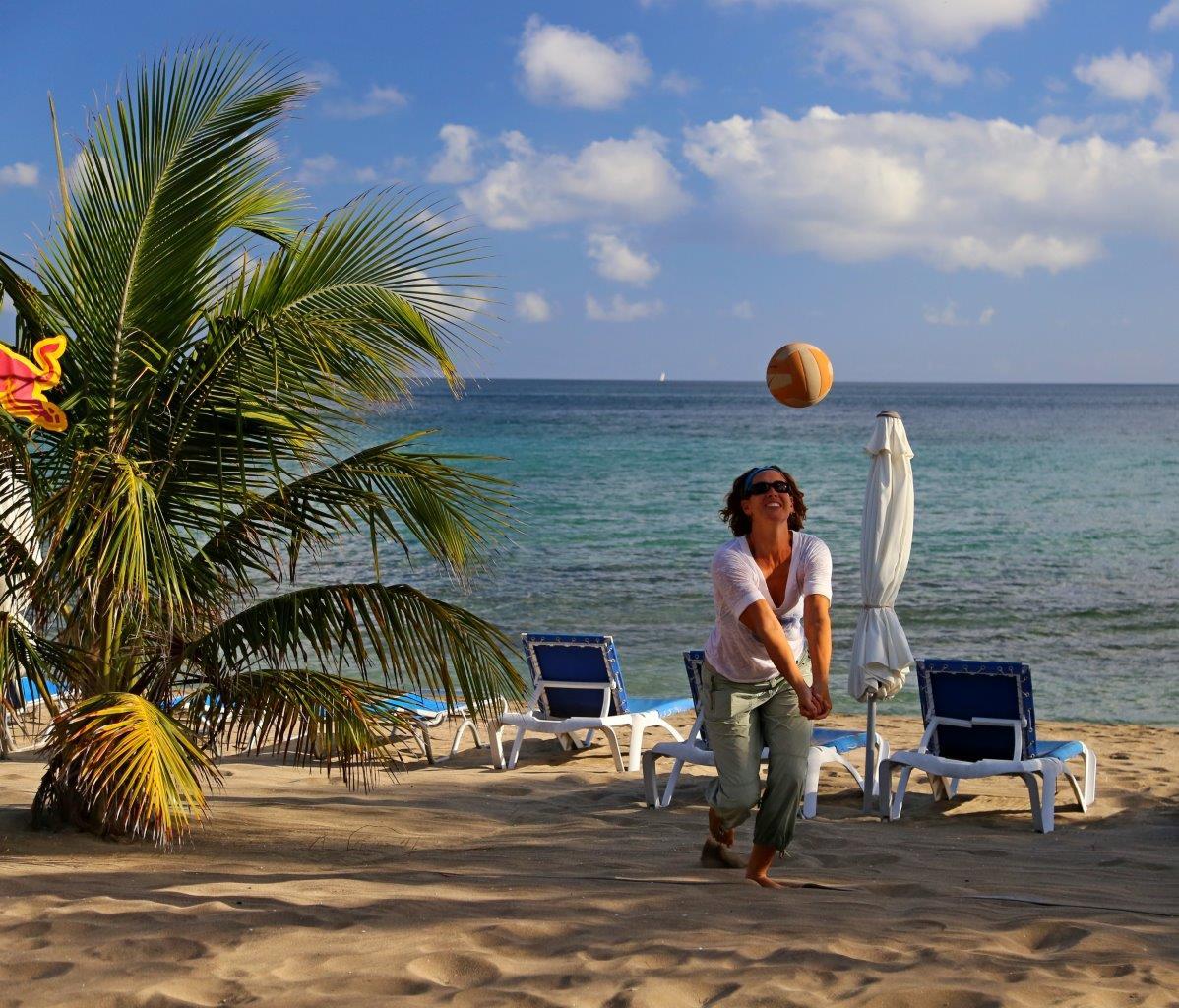 St Kitts - Sipwreck and Carambola (91)
