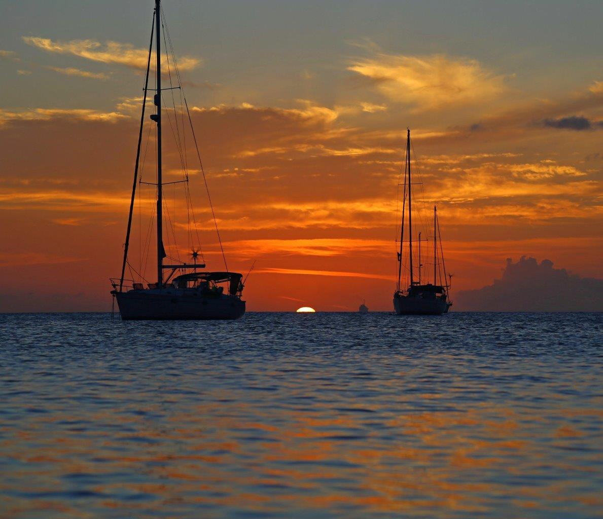 St Kitts - WH Bay 3