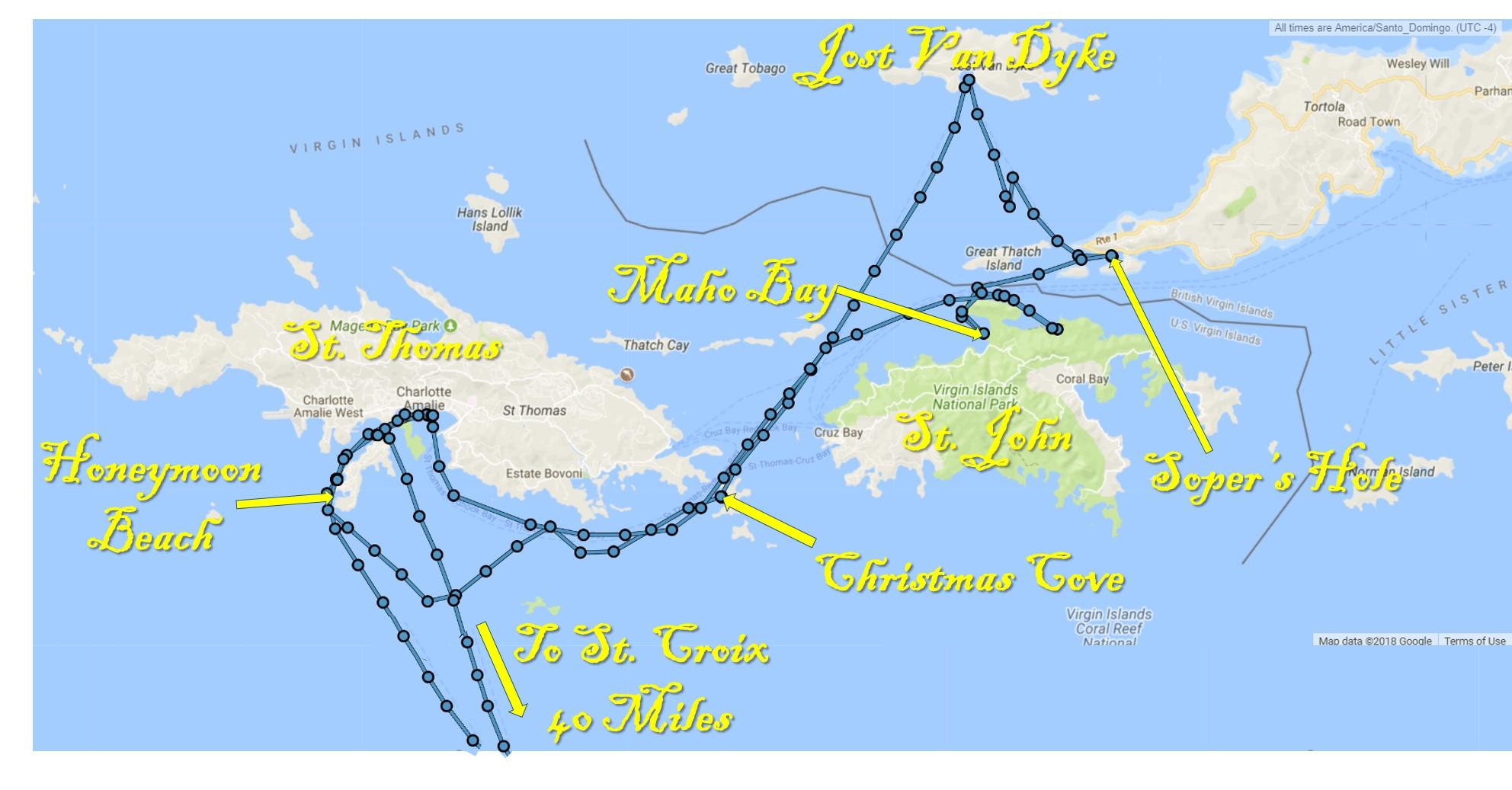 USVI-BVI-Map.jpg